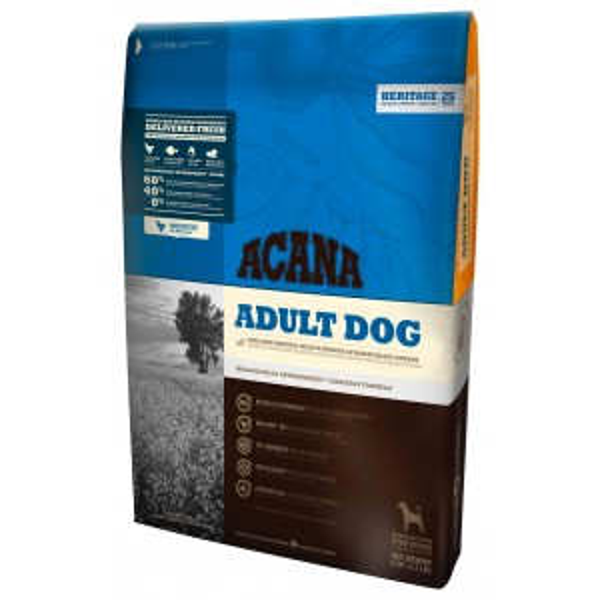 Acana Heritage Adult dog