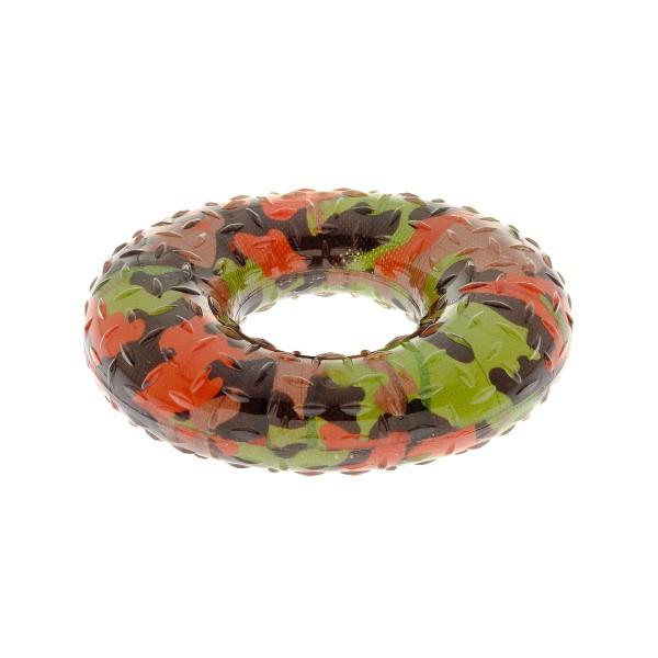 Acana Single Grass Fed Lamb