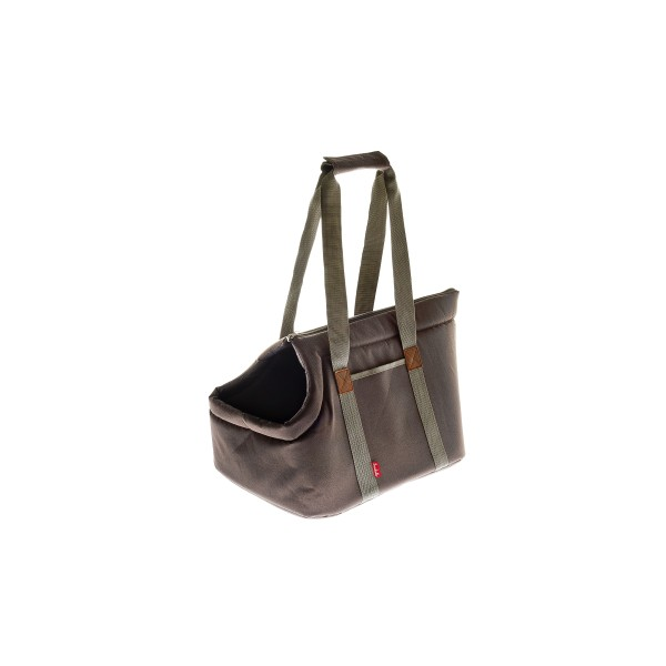 Ever Clean Unscented Extra...