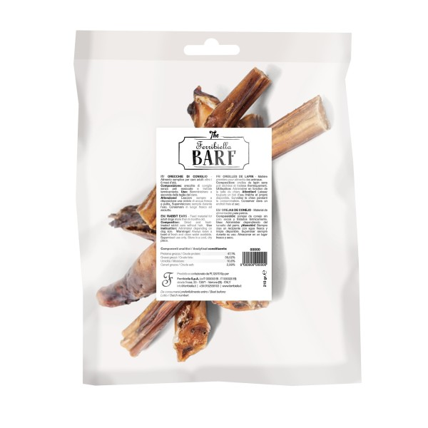 Natural Trainer Urinary...