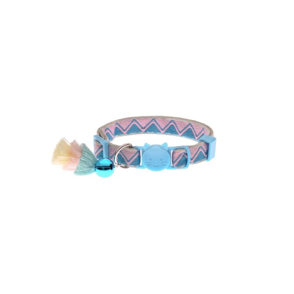 Monge Grill Kitten Cat