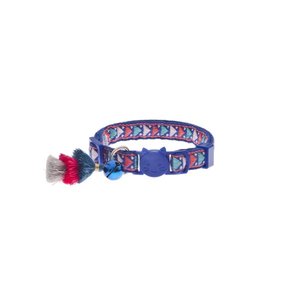 Monge Natural Tonno e Aloe