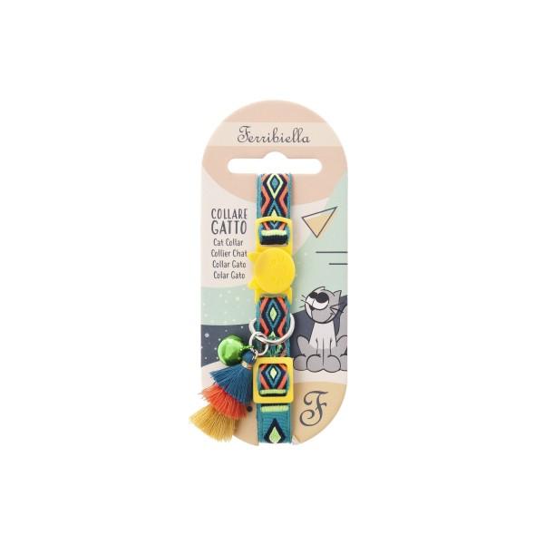 Monge Bwild Adult Low Grain...