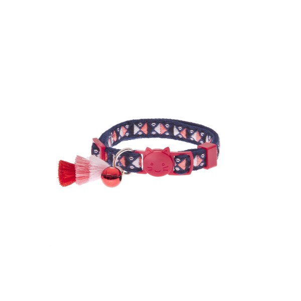 Monge Bwild Adult Low Grain...