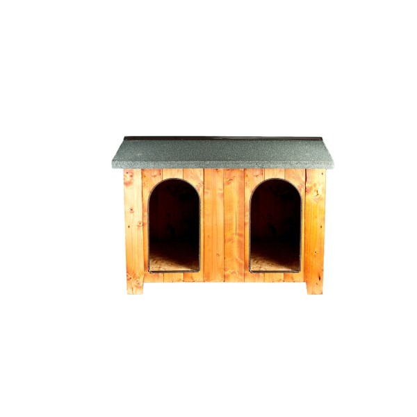 Monge Natural Super Premium...