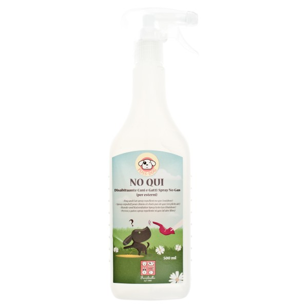 Royal Canin Adult Barboncino