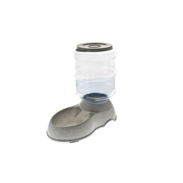 Royal Canin Adult Cavalier...