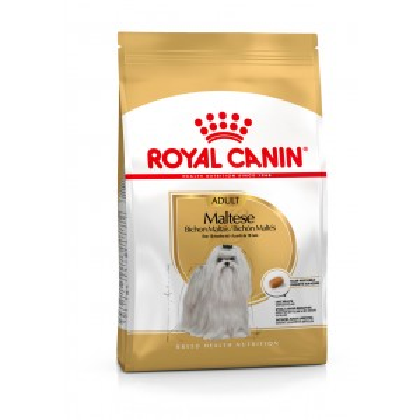 Royal Canin Adult Maltese