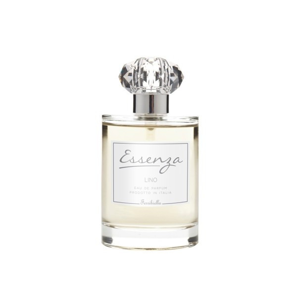 Royal Canin Adult West...