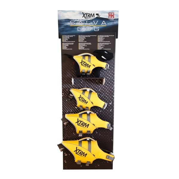 Royal Canin Adult YorkShire