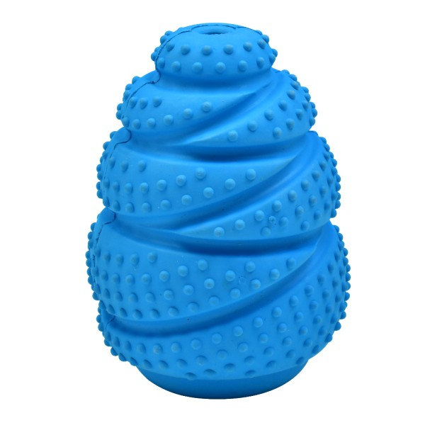 Royal Canin Adult Mini Umido