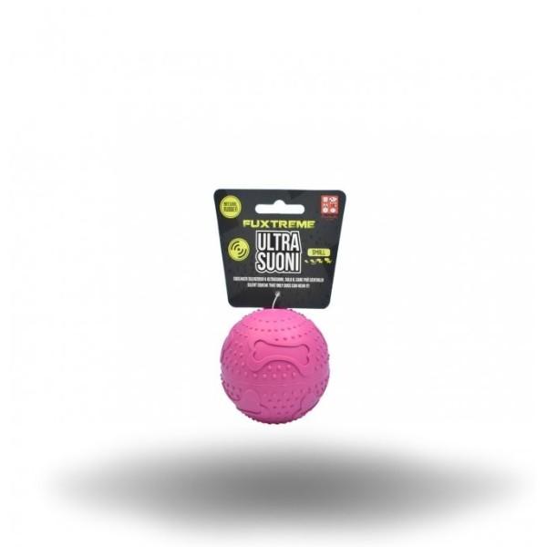 Royal Canin Mini Ageing...
