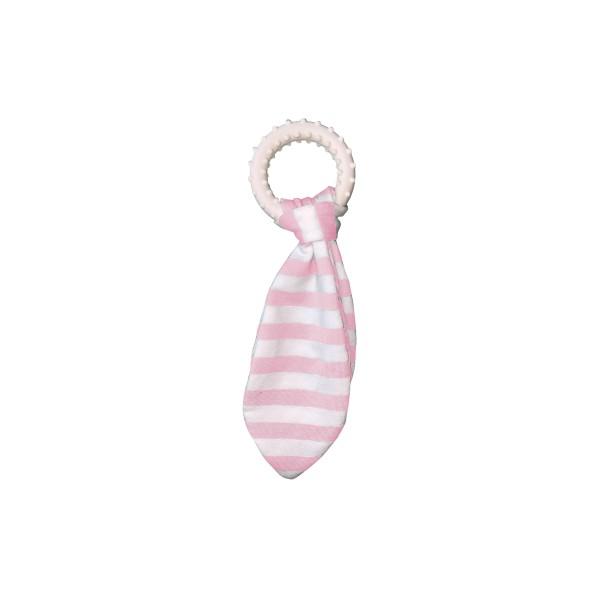 Royal Canin Puppy Mini Gravy