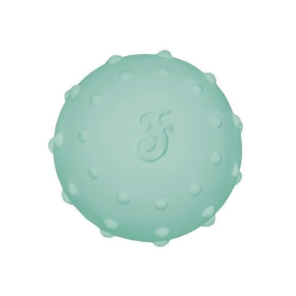 Royal Canin Adult British...
