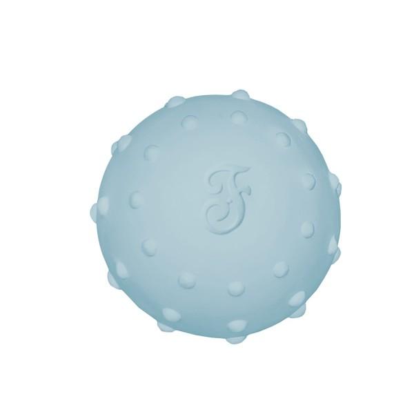 Royal Canin Adult Norwegian...