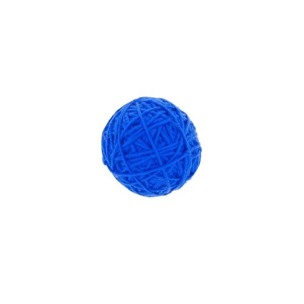 Royal Canin Puppy Chihuahua