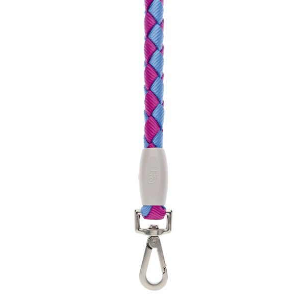 Royal Canin Hepatic