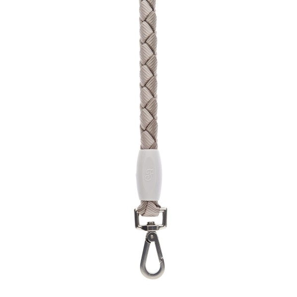 Royal Canin Canine Satiety...