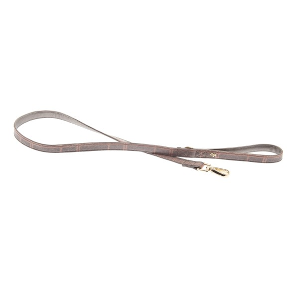 Royal Canin Urinary S/O...