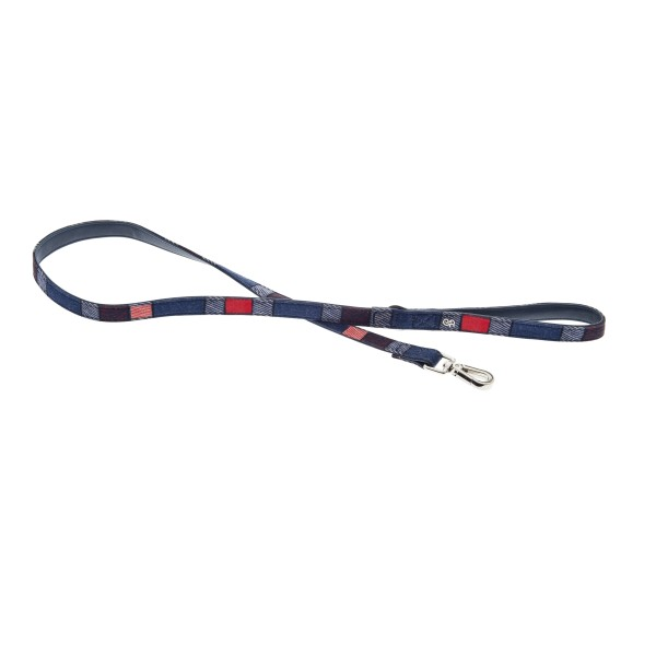 Royal Canin Ageing 12+ in...