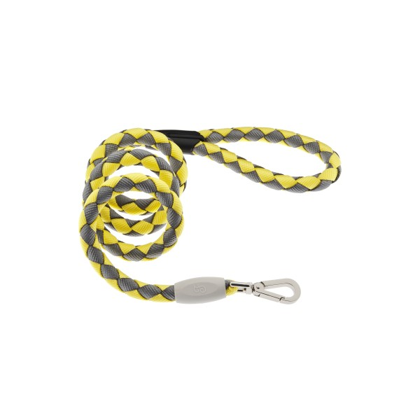 Royal Canin Ageing +12 in...