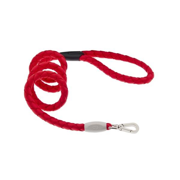 Forza10 Medium Diet Pesce