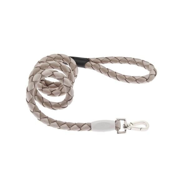 Forza10 Mini Diet Pesce