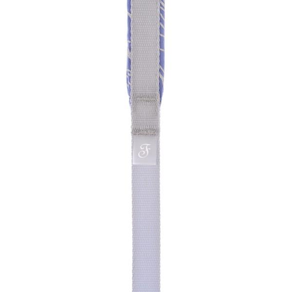 Royal Canin Instinctive +7...