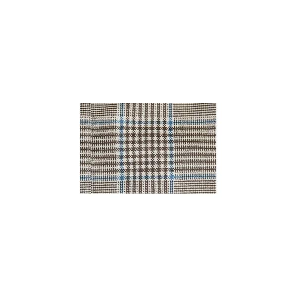 Royal Canin Ultra Light in...