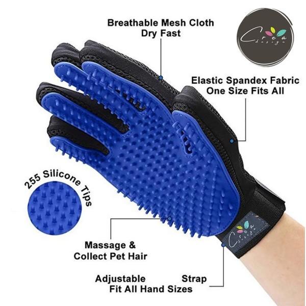Royal Canin Exigent Mini