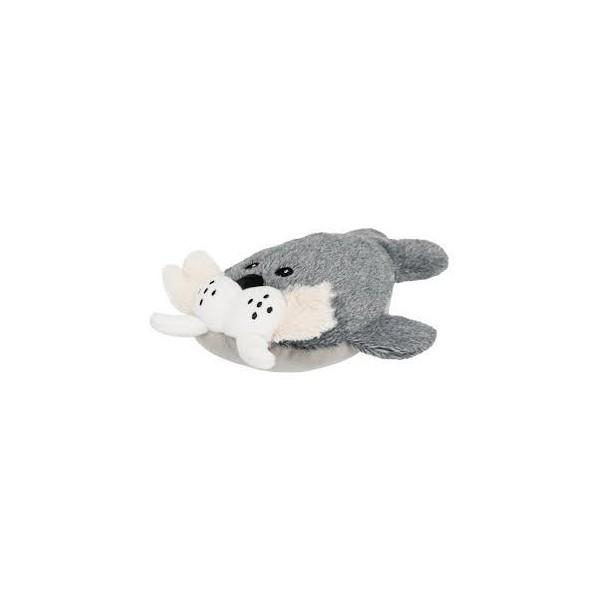 Oasy Paté Performance