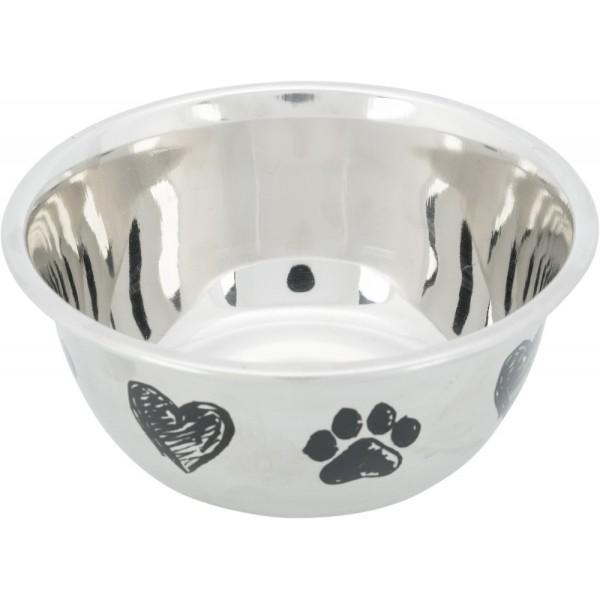 Oasy Paté Senior