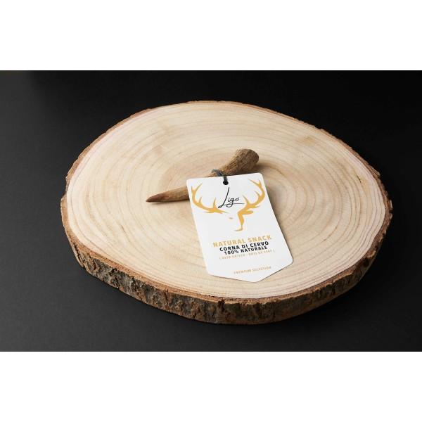 Forza10 Solo Diet Sgombro
