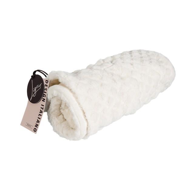 Farmina N&D Pumpkin Adult...