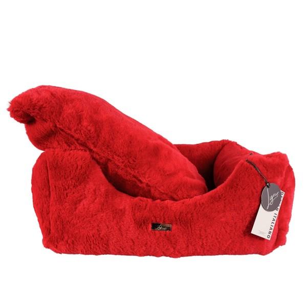 Natural Code Cavallo con...