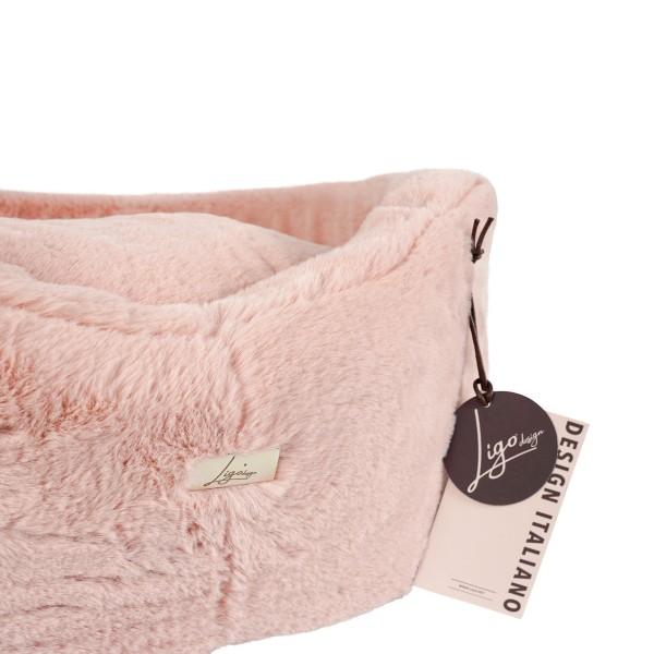 Natural Code Manzo, Patate...
