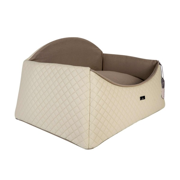 Monge All Breeds Puppy e...