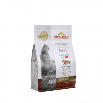 Almo nature HFC Cat Adult...
