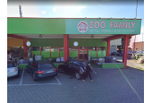 Zoofamily Cermenate