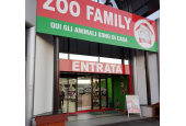 Zoofamily Magenta